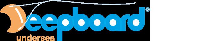 Deepboardundersea